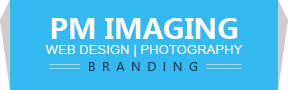 Pm Imaging Studio